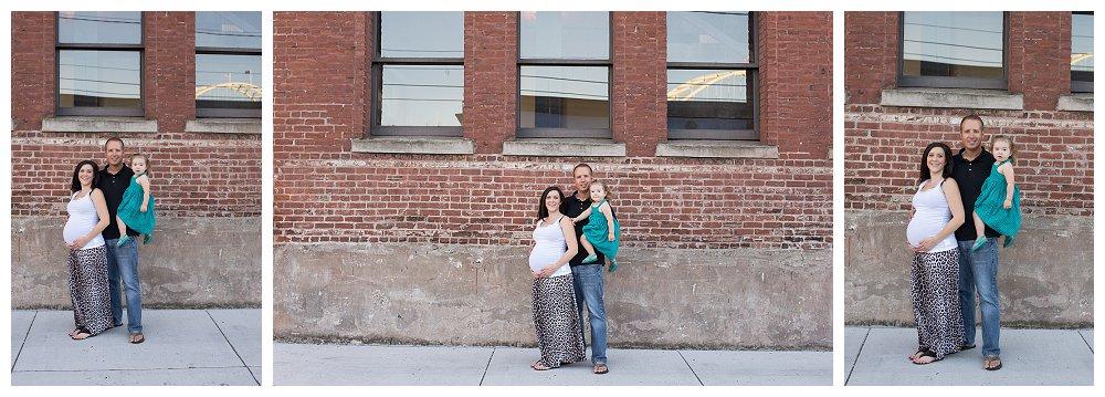Portland-Photography_Maternity-Photography_Beaverton-Photographer_0002.jpg