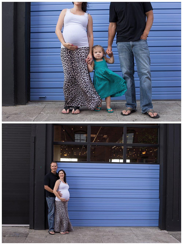 Portland-Photography_Maternity-Photography_Beaverton-Photographer_0003.jpg