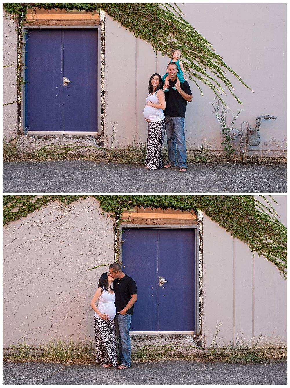 Portland-Photography_Maternity-Photography_Beaverton-Photographer_0006.jpg