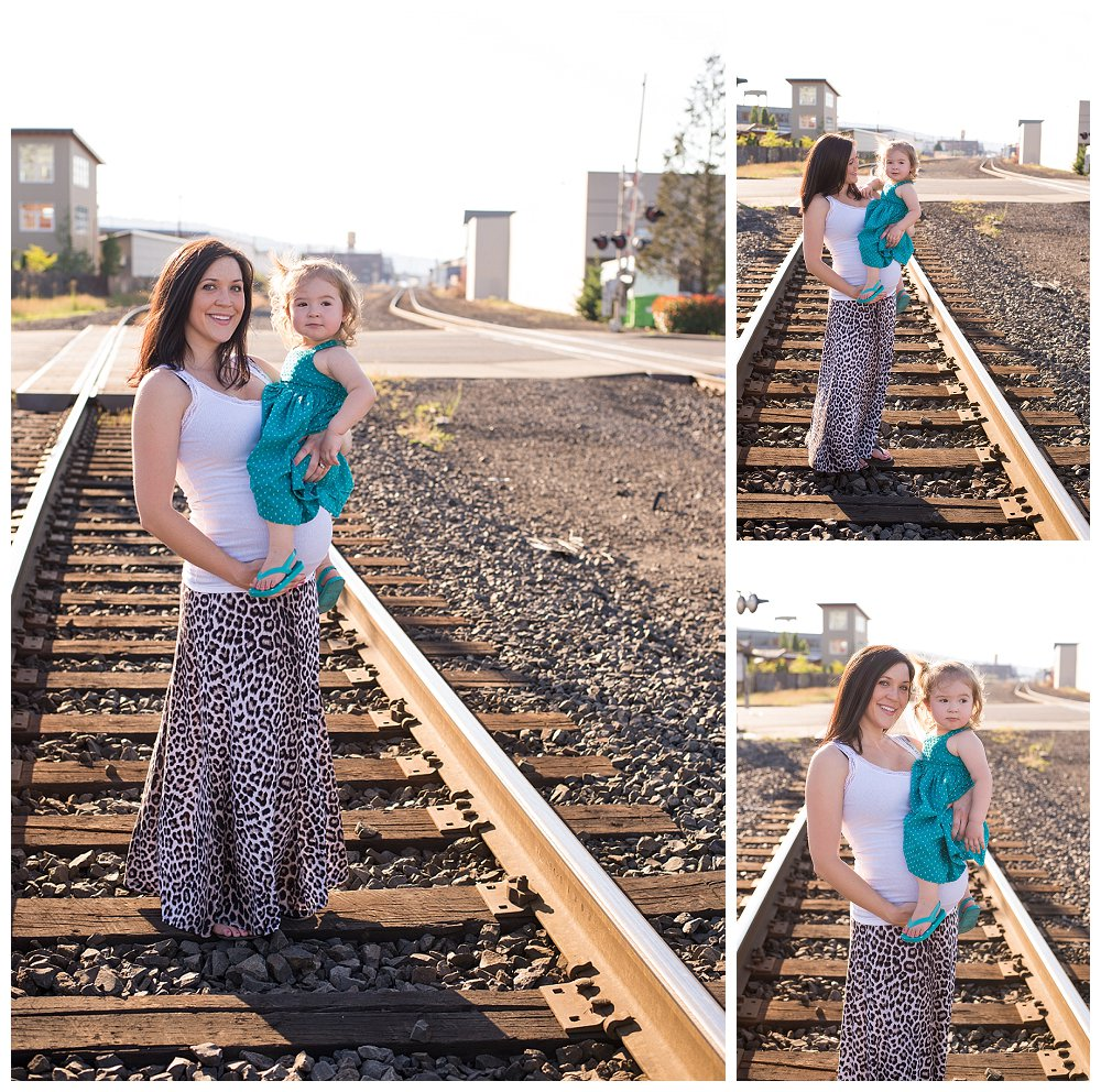 Portland-Photography_Maternity-Photography_Beaverton-Photographer_0009.jpg