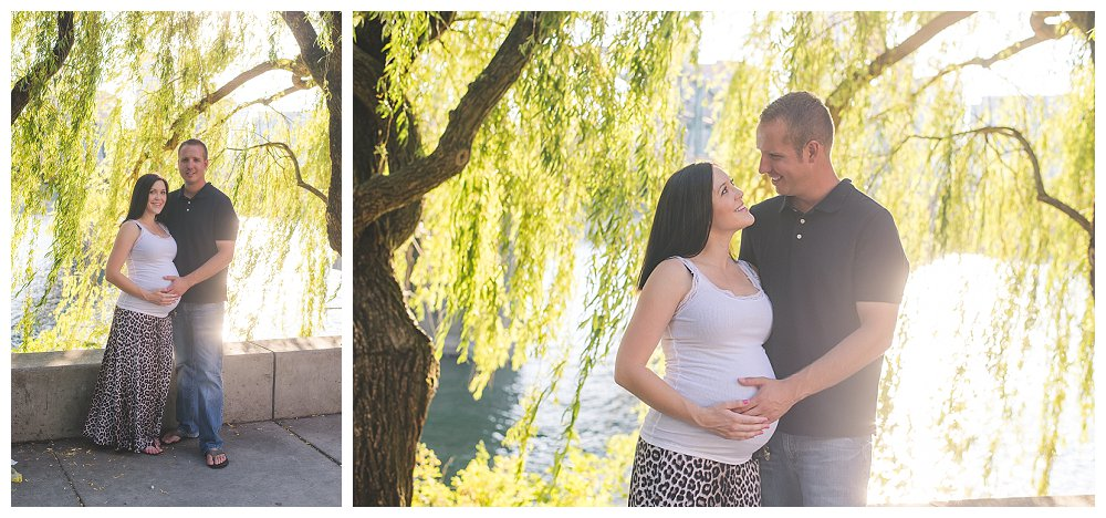 Portland-Photography_Maternity-Photography_Beaverton-Photographer_0012.jpg