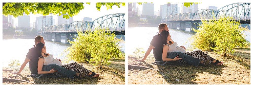 Portland-Photography_Maternity-Photography_Beaverton-Photographer_0013.jpg