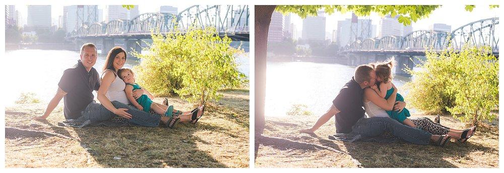 Portland-Photography_Maternity-Photography_Beaverton-Photographer_0014.jpg