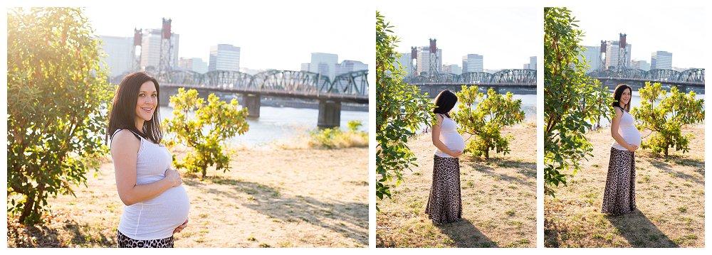 Portland-Photography_Maternity-Photography_Beaverton-Photographer_0016.jpg