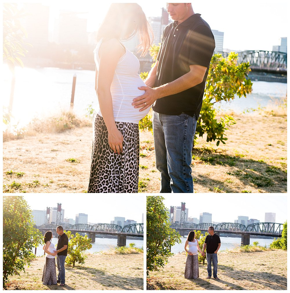 Portland-Photography_Maternity-Photography_Beaverton-Photographer_0017.jpg