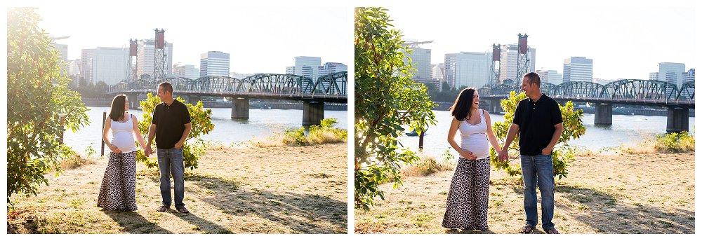 Portland-Photography_Maternity-Photography_Beaverton-Photographer_0018.jpg