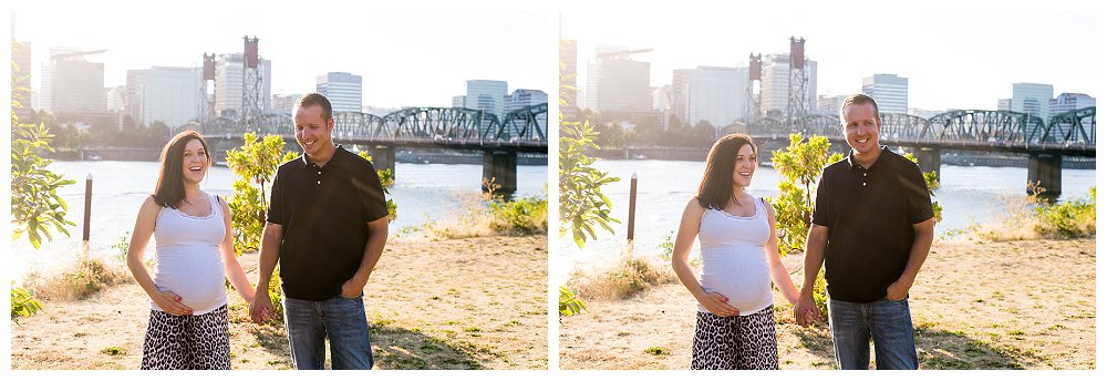 Portland-Photography_Maternity-Photography_Beaverton-Photographer_0019.jpg