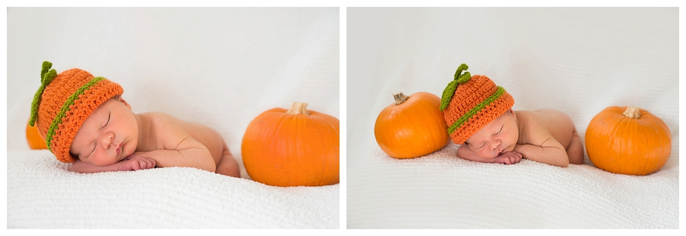 Portland Newborn Photography Vancouver Photographer_0009