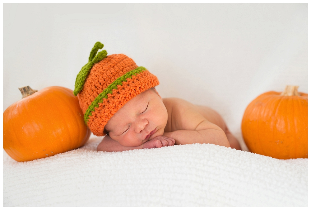 Portland Newborn Photography Vancouver Photographer_0010
