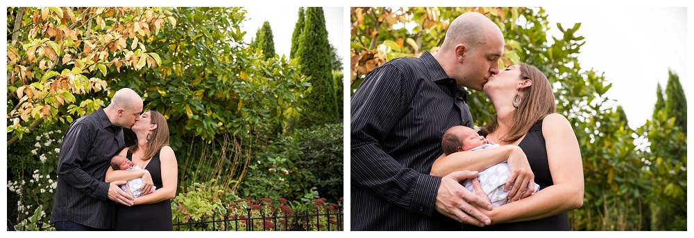 Portland Newborn Photography Vancouver Photographer_0026
