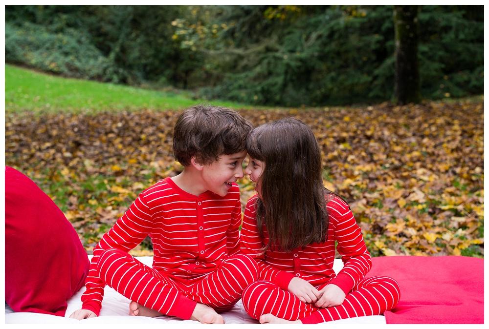 Portland Childrens Photographer Portland Kids Photography Christmas Photos_0005