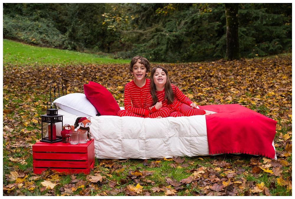Portland Childrens Photographer Portland Kids Photography Christmas Photos_0010