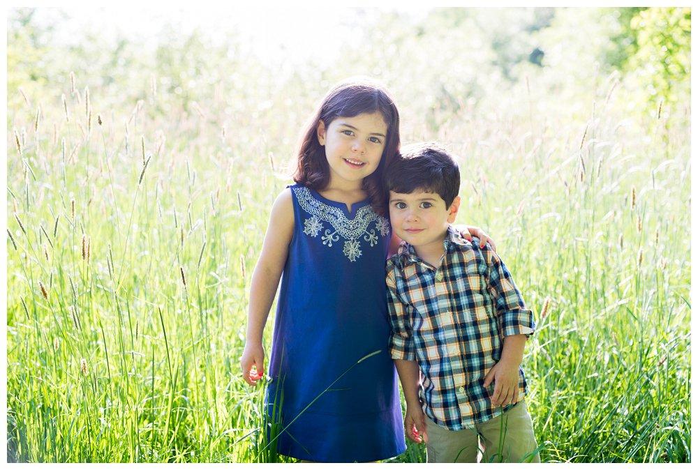 beaverton family hillsboro family photography_0001