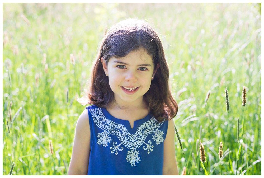beaverton family hillsboro family photography_0003