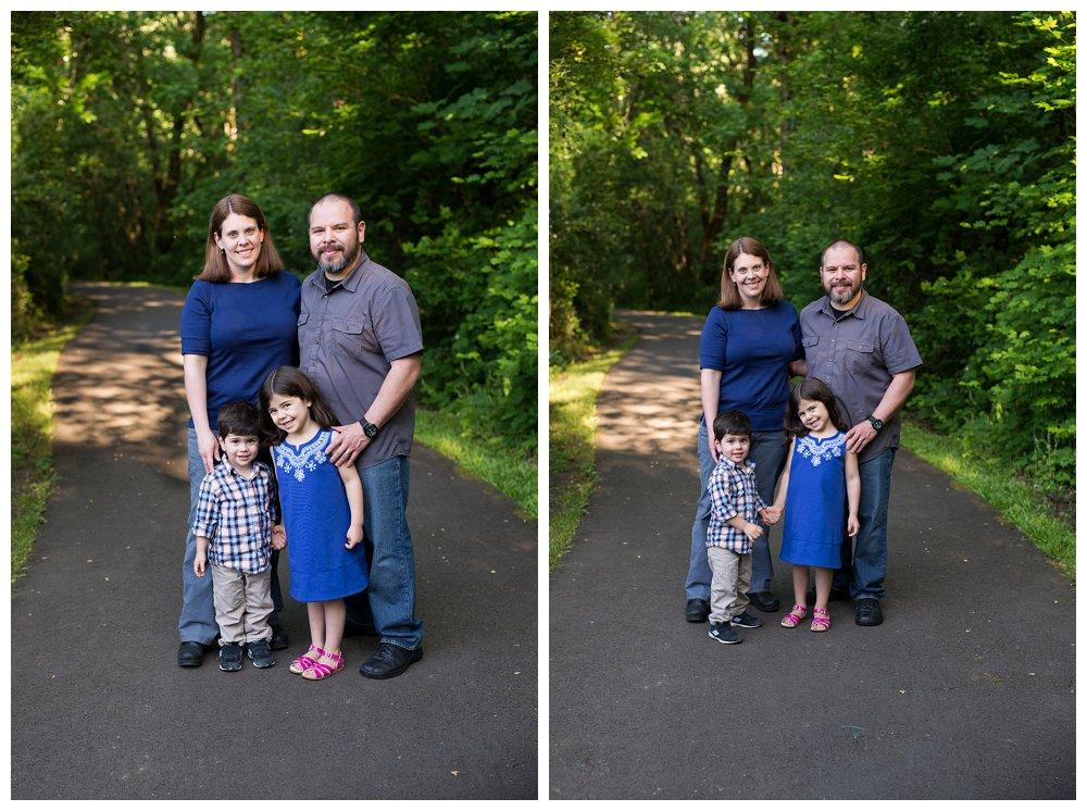 beaverton family hillsboro family photography_0004