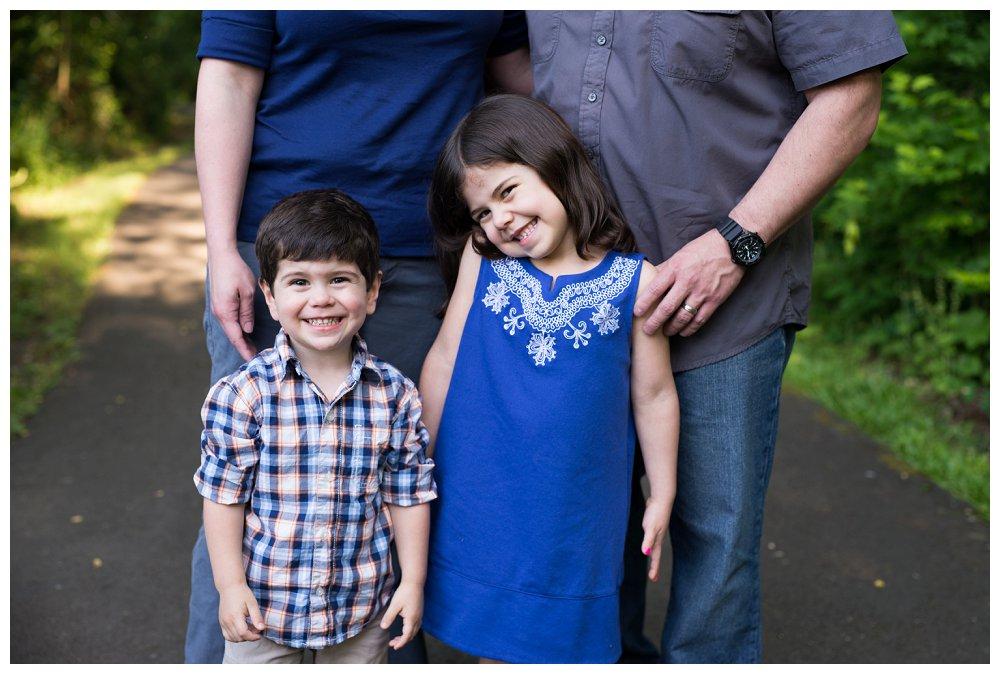 beaverton family hillsboro family photography_0005