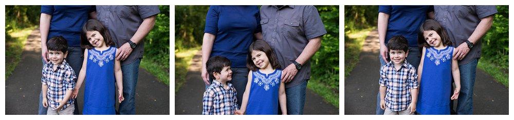 beaverton family hillsboro family photography_0006