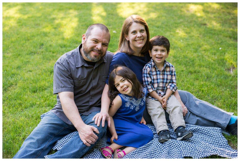 beaverton family hillsboro family photography_0007
