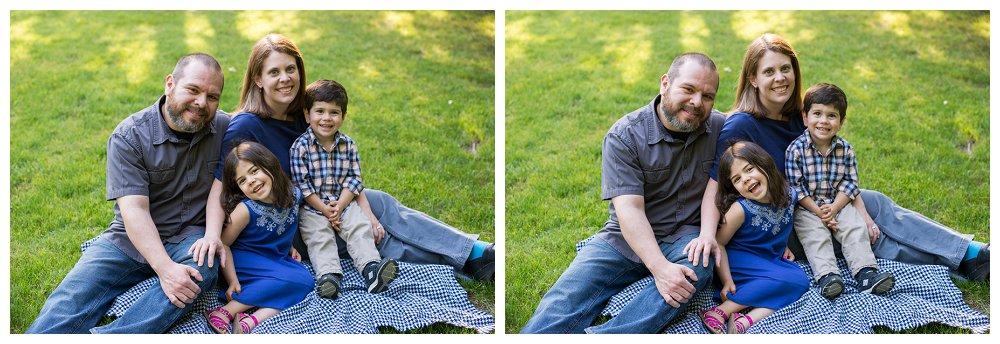 beaverton family hillsboro family photography_0008