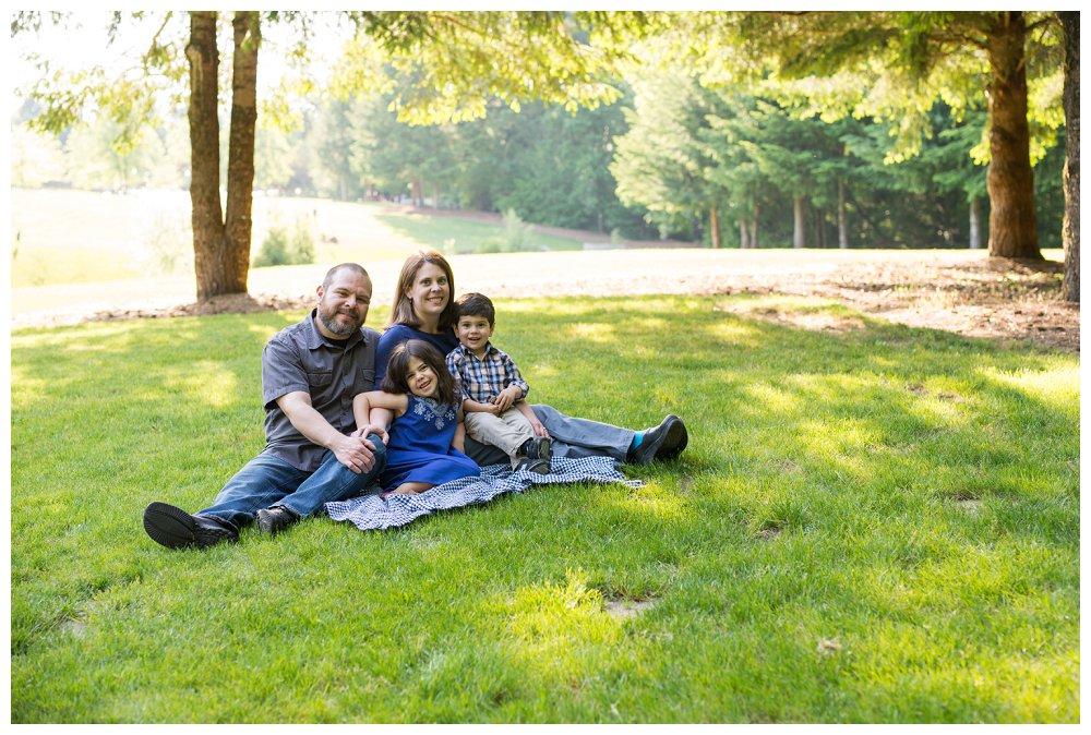 beaverton family hillsboro family photography_0010