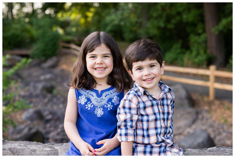 beaverton family hillsboro family photography_0011