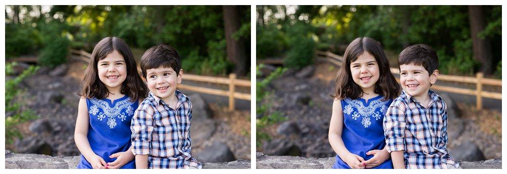 beaverton family hillsboro family photography_0012