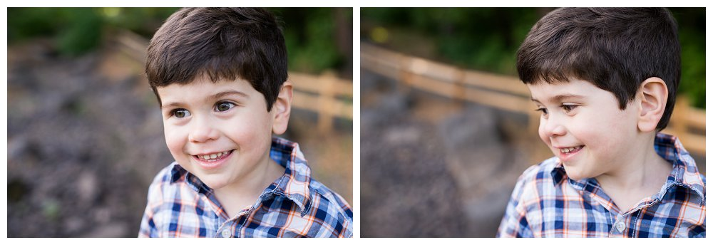 beaverton family hillsboro family photography_0014