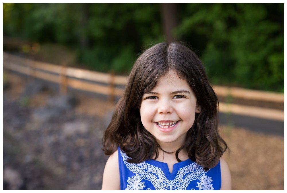 beaverton family hillsboro family photography_0016