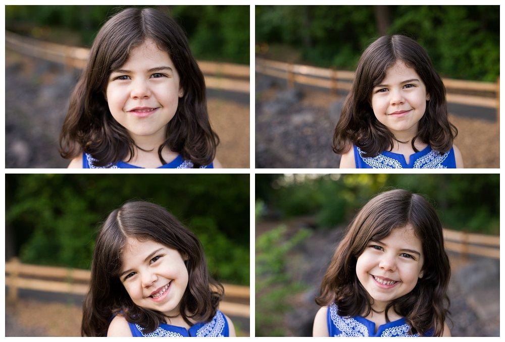 beaverton family hillsboro family photography_0017