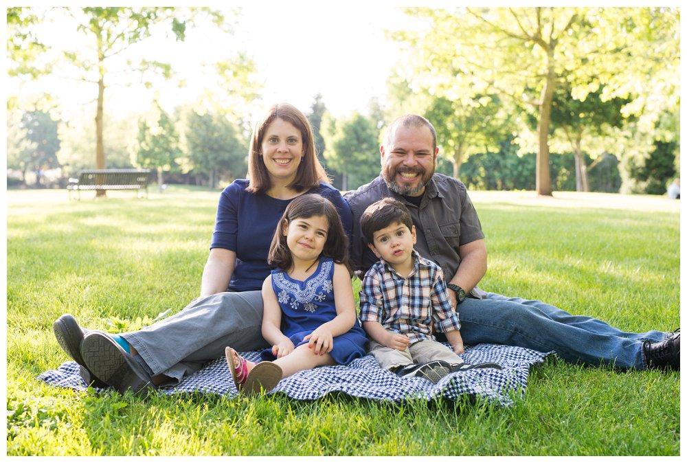 beaverton family hillsboro family photography_0018