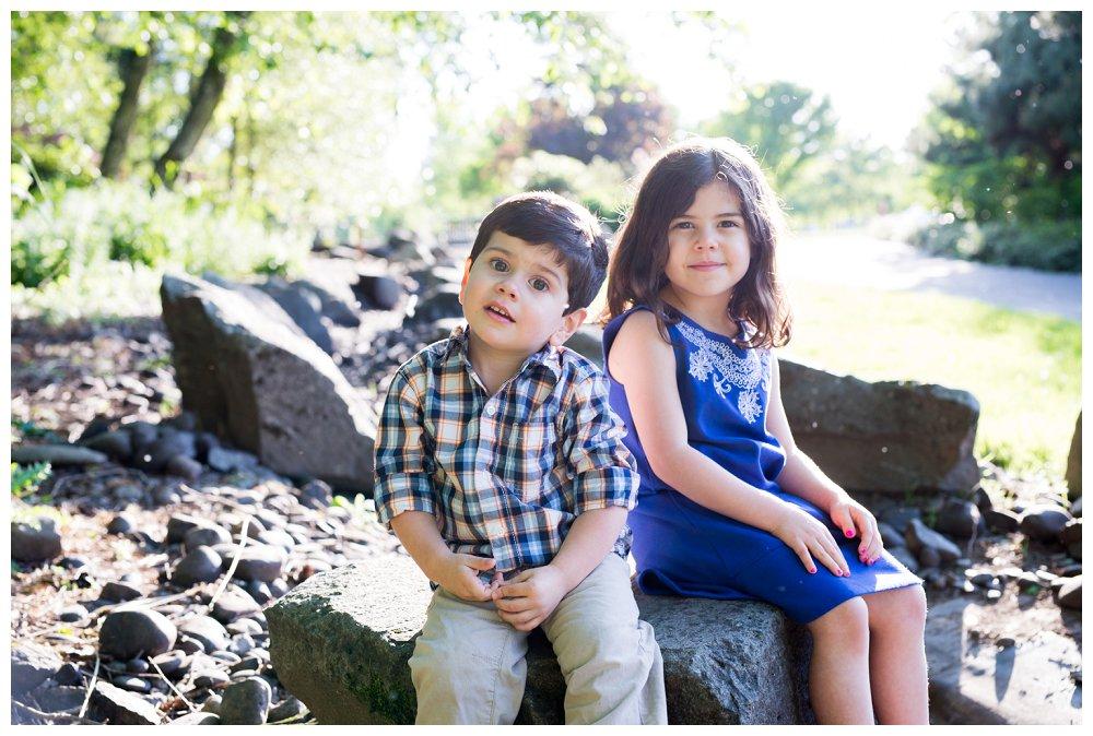 beaverton family hillsboro family photography_0020