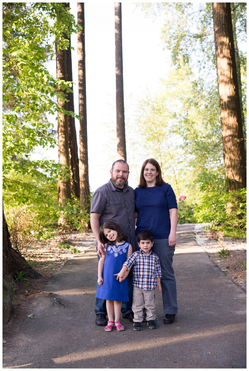 beaverton family hillsboro family photography_0021