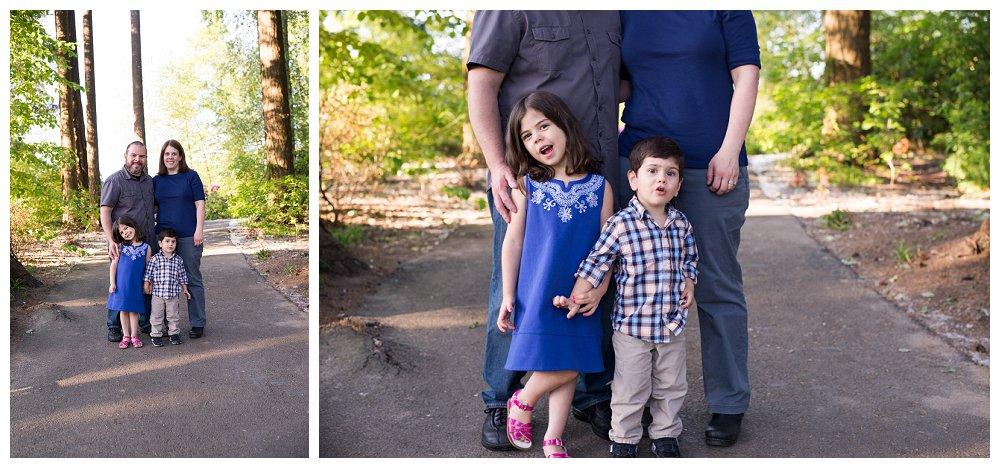beaverton family hillsboro family photography_0022