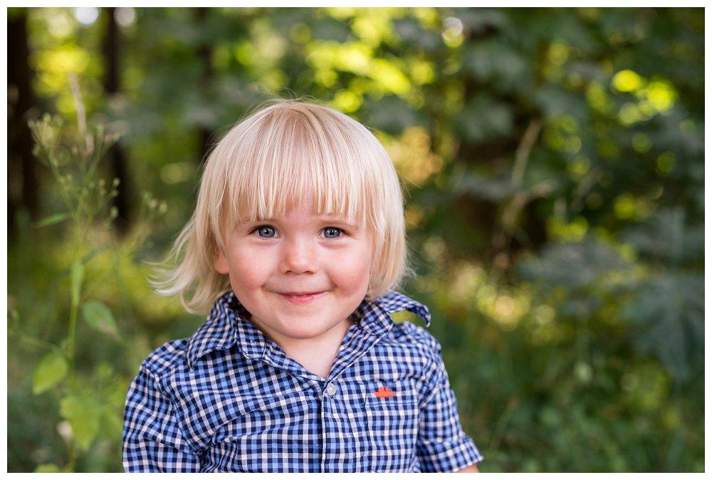 Gresham Newborn Photography Troutdale Baby Photographer_0033