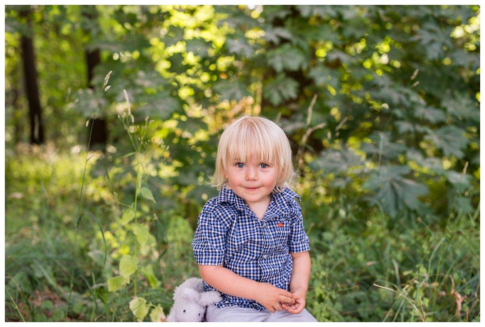 Gresham Newborn Photography Troutdale Baby Photographer_0035