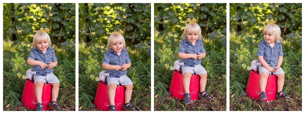 Gresham Newborn Photography Troutdale Baby Photographer_0036