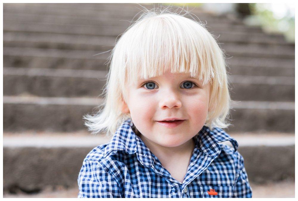 Gresham Newborn Photography Troutdale Baby Photographer_0037