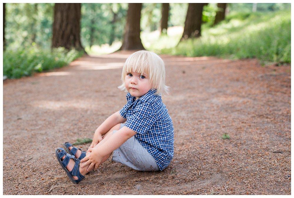 Gresham Newborn Photography Troutdale Baby Photographer_0042