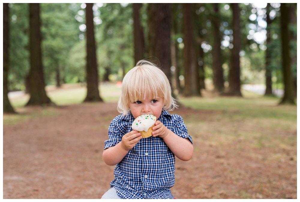 Gresham Newborn Photography Troutdale Baby Photographer_0052