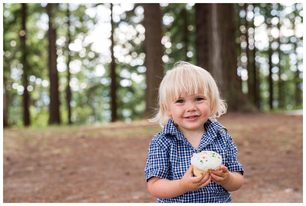 Gresham Newborn Photography Troutdale Baby Photographer_0057