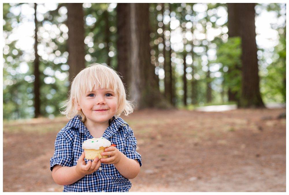 Gresham Newborn Photography Troutdale Baby Photographer_0060
