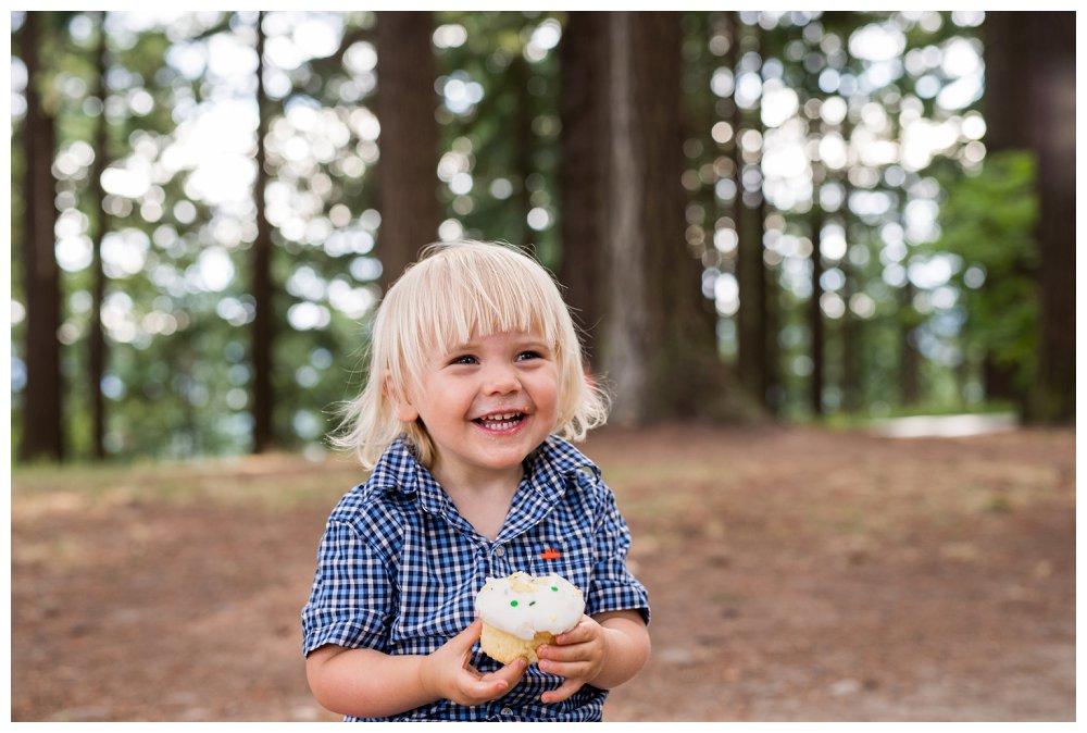 Gresham Newborn Photography Troutdale Baby Photographer_0061