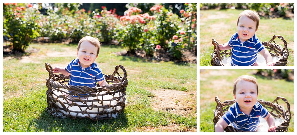 Portland Family photographer Vancouver Photography_0003