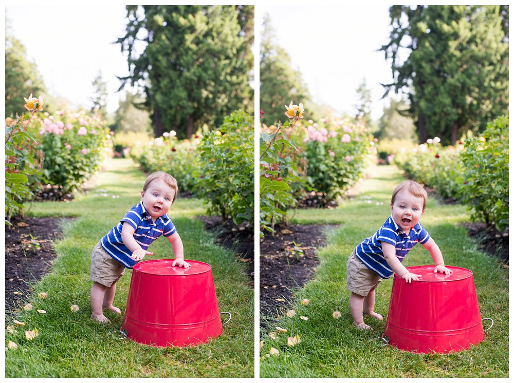 Portland Family photographer Vancouver Photography_0004