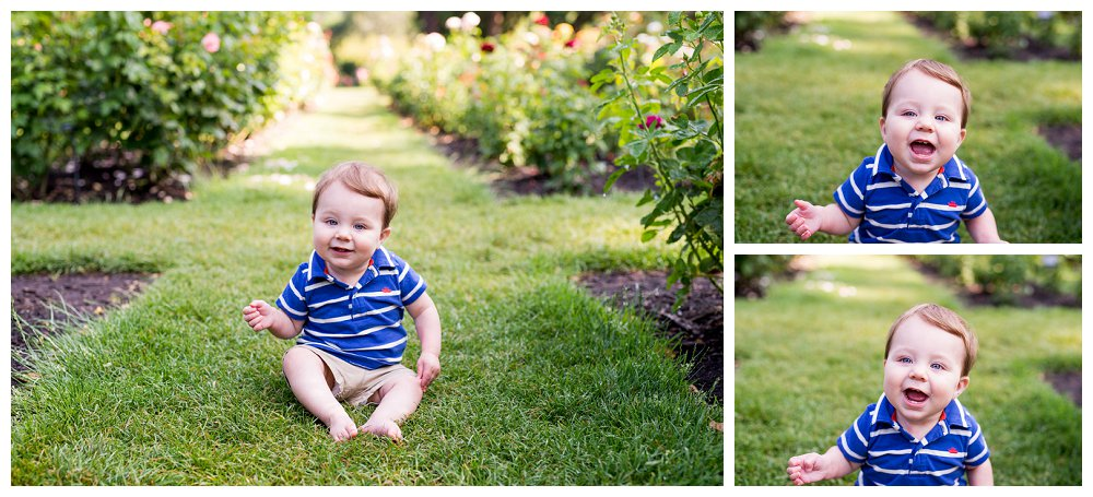 Portland Family photographer Vancouver Photography_0008