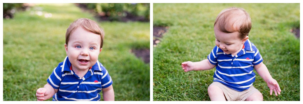 Portland Family photographer Vancouver Photography_0010