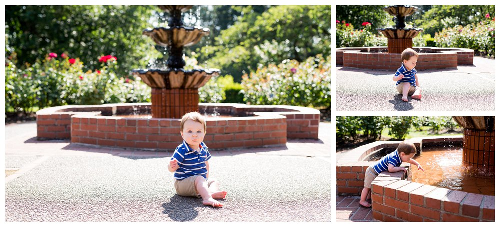 Portland Family photographer Vancouver Photography_0022
