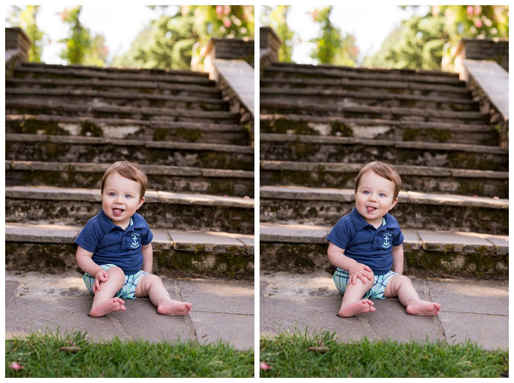 Portland Family photographer Vancouver Photography_0037