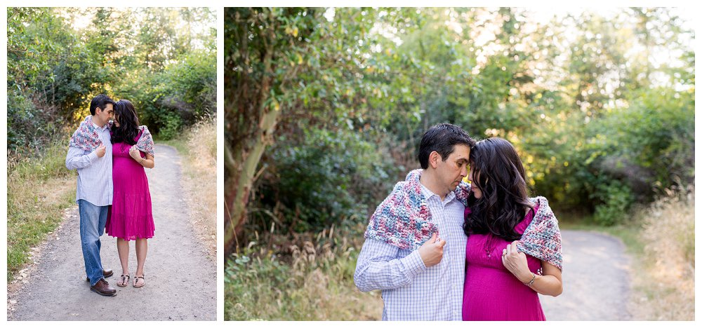 Portland Maternity Photography Beaverton Maternity Photos_0012
