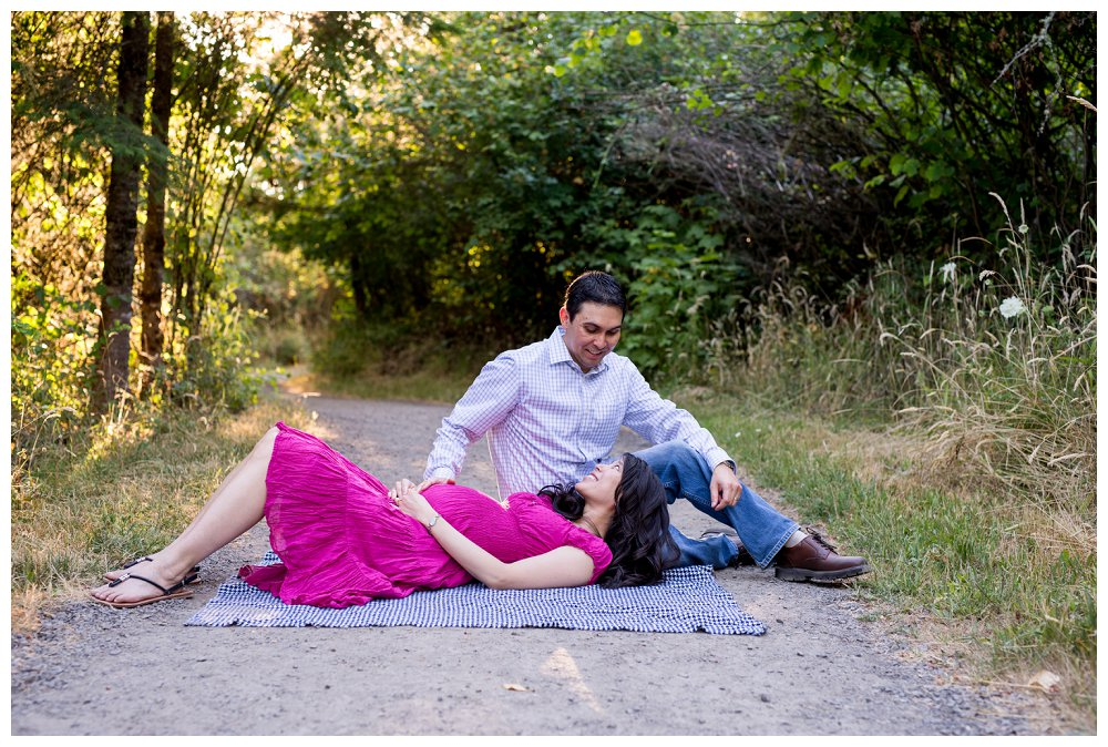 Portland Maternity Photography Beaverton Maternity Photos_0013